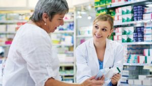 Antiviral drugs in coronavirus: facts and responsible pharmacological counseling